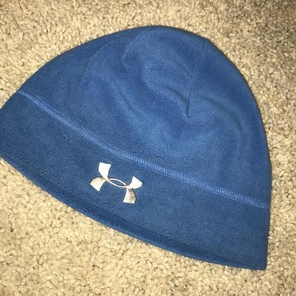 3cb0ebfaa Under Armour Winter Hat 🧢